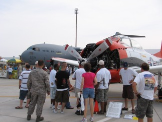 langley-afb-2008